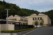 みずなぎ学園3-ユニティー建築企画.JPG