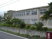 京丹後市島津小学校.JPG
