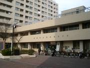 京都市山科区総合庁舎.JPG