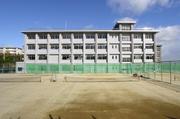 京都府立八幡高等学校-吉村建築事務所.jpg