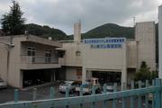 天瀬ダム管理支所2.JPG