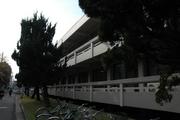 女子大学1.JPG