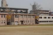女子大学2.JPG