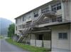 美山中学校 耐震診断.PNGのサムネール画像